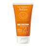 Avene Crema Solare SPF20 protezione media 50ml