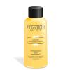 Angstrom Protect Lozione Autoabbronzante Hydraxol 200ml