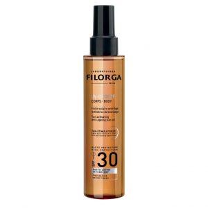 Filorga Uv Bronze Body 30Spf 150ml