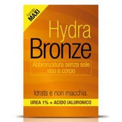 Hydra Bronze Autoabbr Salv 1pz