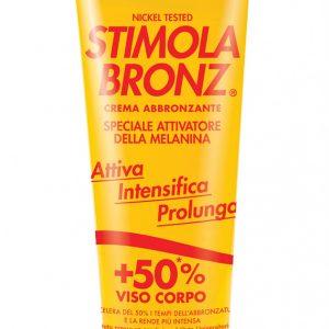 Phyto Garda Stimola Bronz Crema 125ml