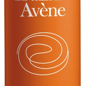 AVENE (Pierre Fabre It. SpA) Avene Solare Spray Corpo Spf20 200ml