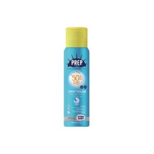 Baby Spray Solare SPF 50+ 150 ml