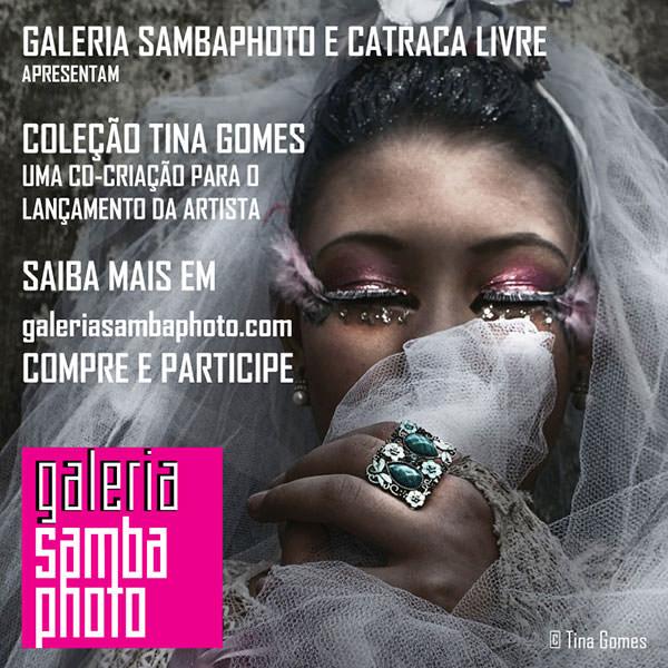 Galeria-sambaphoto