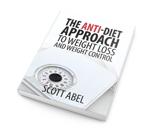 Anti Diet eBook