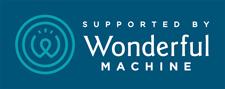 Wonderfull Machine