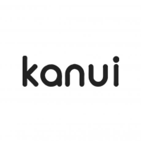 50f1a5111938b Conheça a empresa Kanui