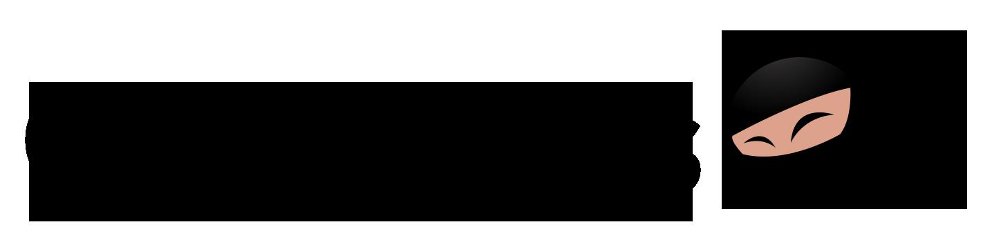 GetNinjas