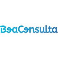 boaconsulta.com
