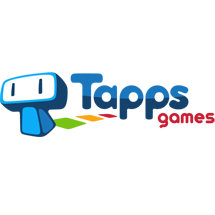 Tapps Games