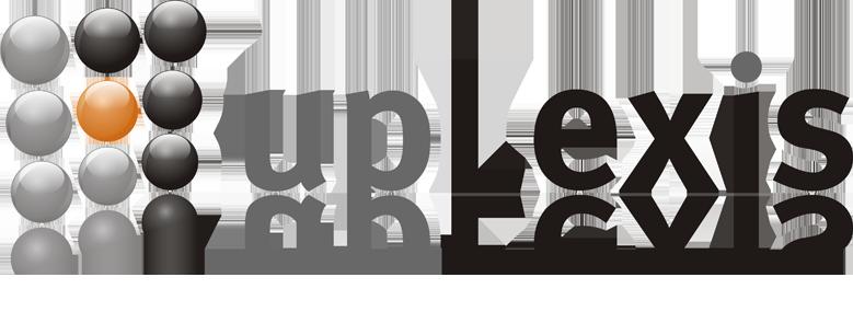 upLexis