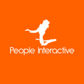 People Interactive