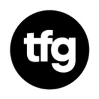 TFG Co