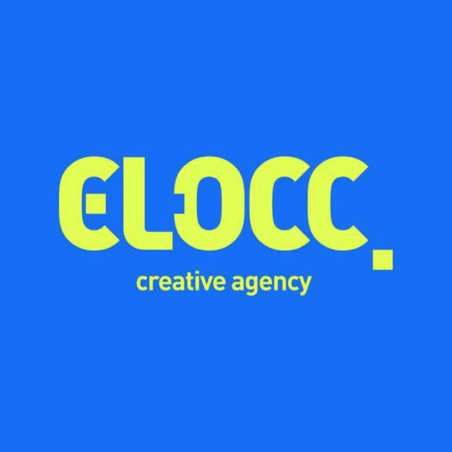 Elocc