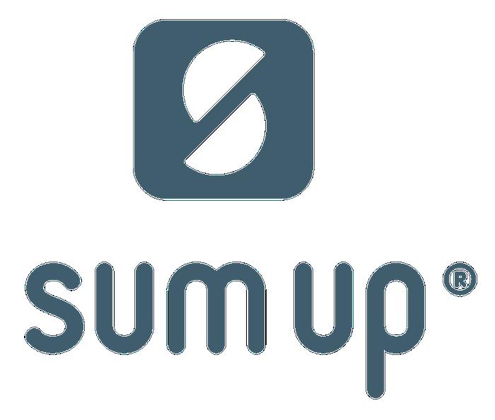 SumUp!