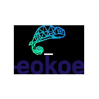 Eokoe
