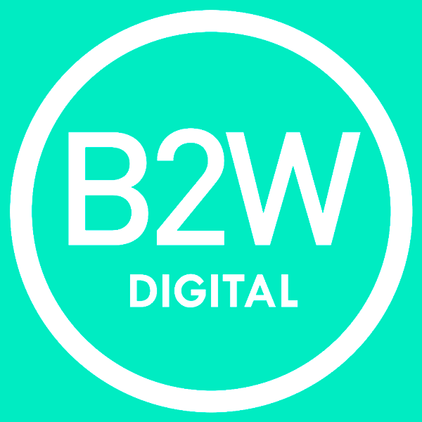B2W Digital - SP