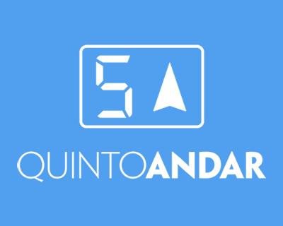 QuintoAndar.com.br