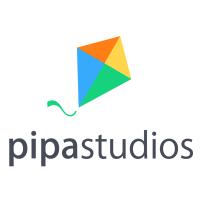 DESATIVADA - Pipa Studios