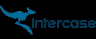 INTERCASE - Soluções em e-commerce