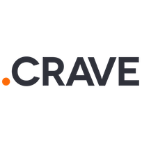 Crave Food Services