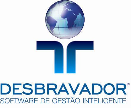 Desbravador Software LTDA