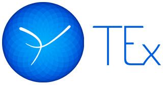 TEx Soluções em Tecnologia Ltda