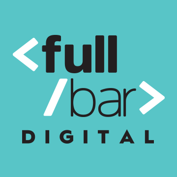 Fullbar Digital