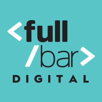 Fullbar Digital