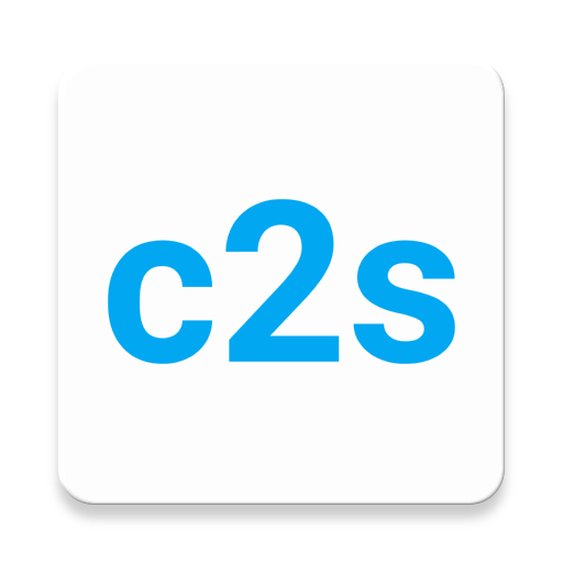 Contact2Sale C2S