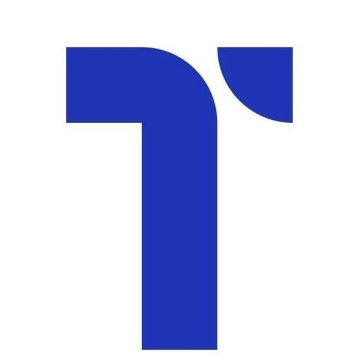 TelaVita