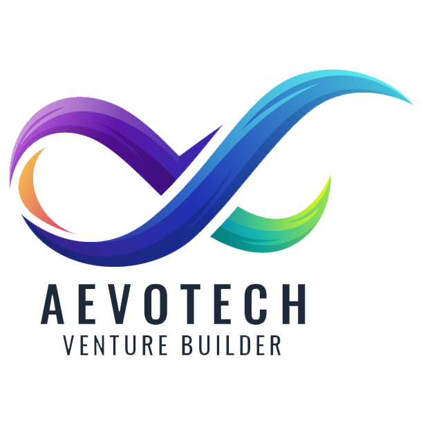 AevoTech
