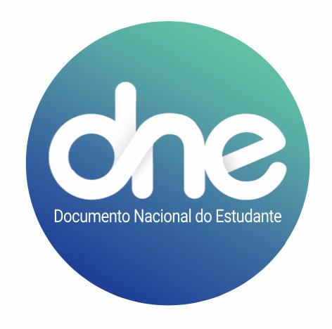 Documento Nacional do Estudante