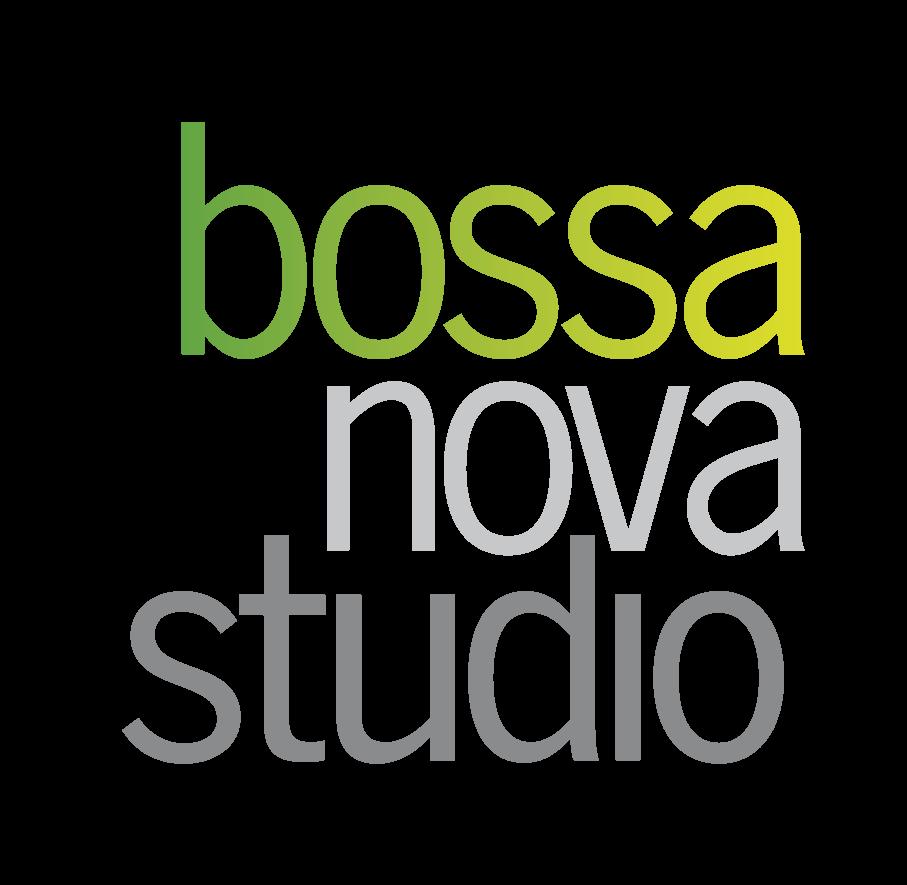 BossaNovaStudio