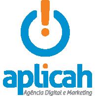 Aplicah Agência Digital e Marketing