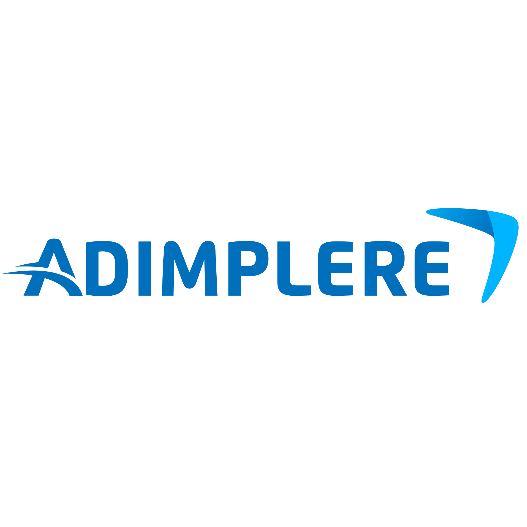 Adimplere
