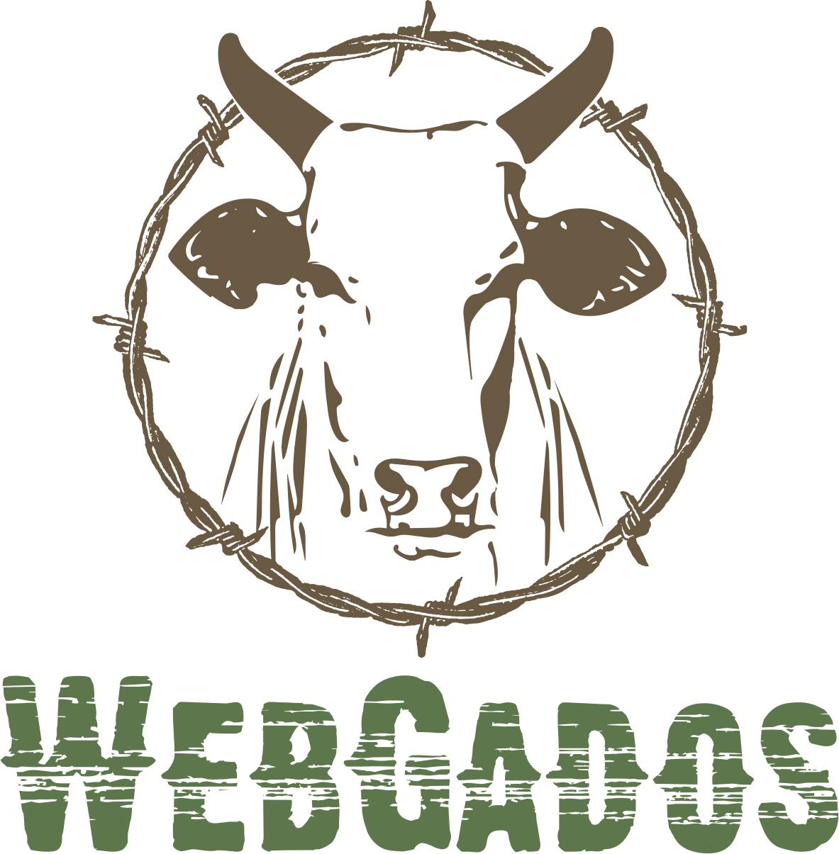 WebGados