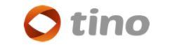 Tino Tech