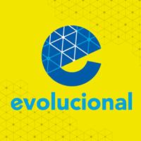 Evolucional