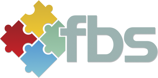 FBS WebHouse