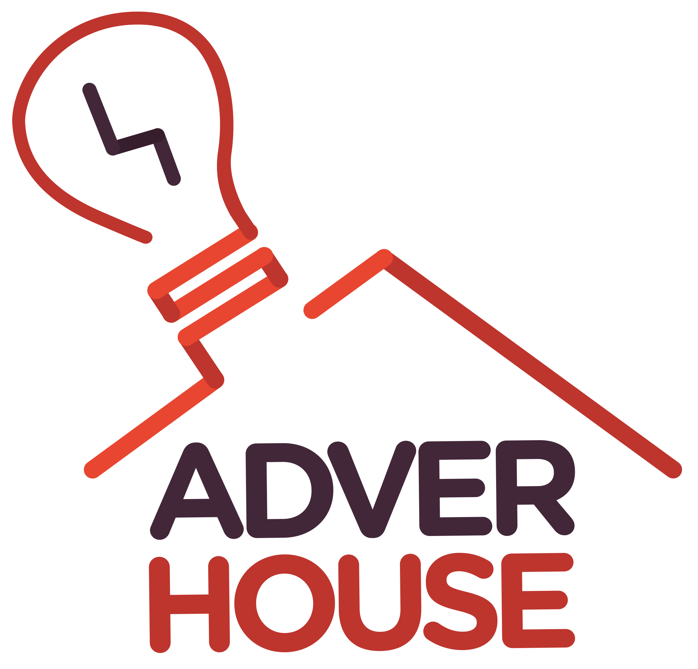 Adverhouse