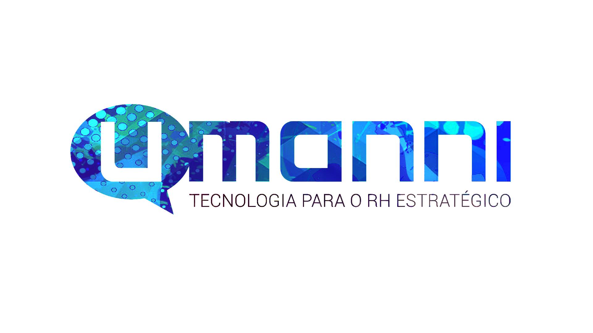 Umanni