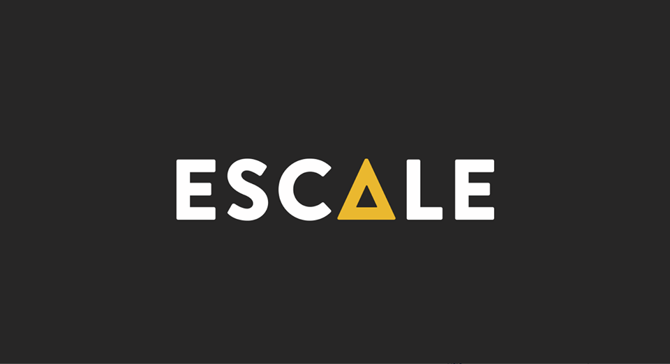 Escale Digital (Desativada)