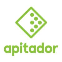 Apitador