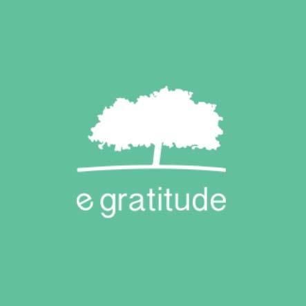 egratitude