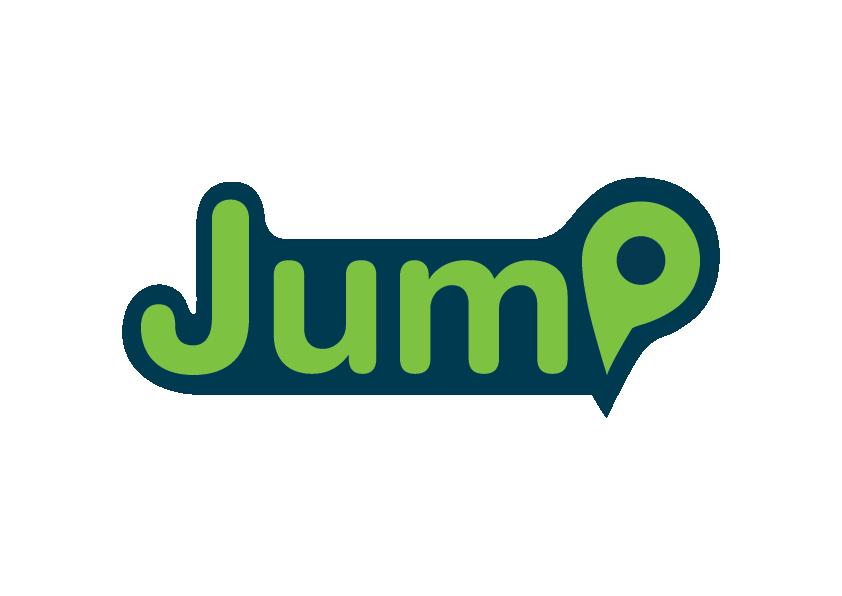 Jump Tecnologia
