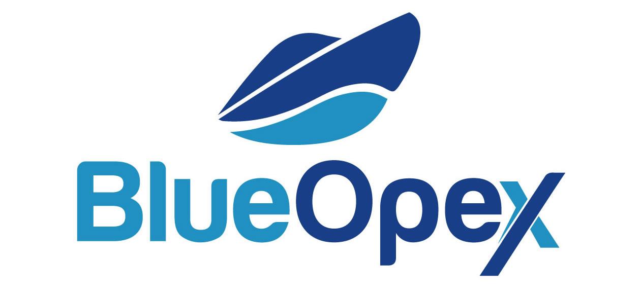 BlueOpex