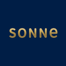 Sonne Consulting