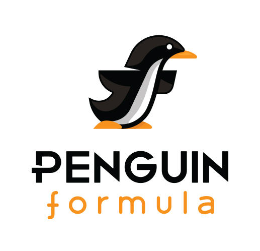 Penguin Formula