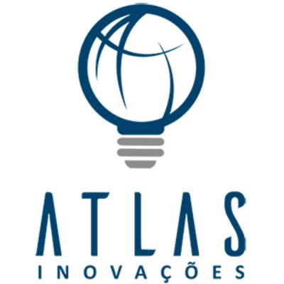 Atlas Inovações e Tecnologia